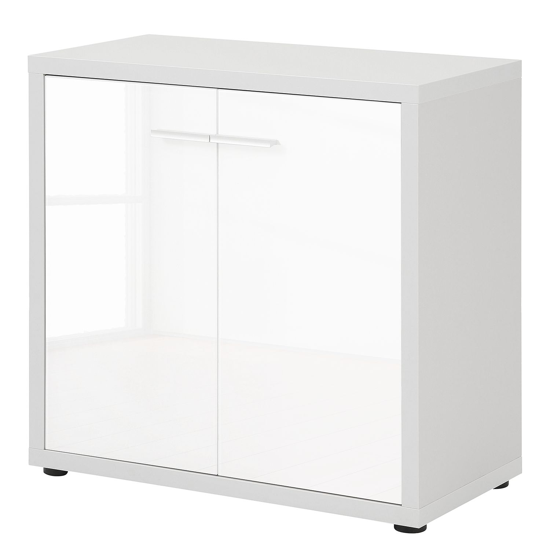 home24 Aktenschrank Set Plus | Büro > Büroschränke > Aktenschränke | Maja Moebel