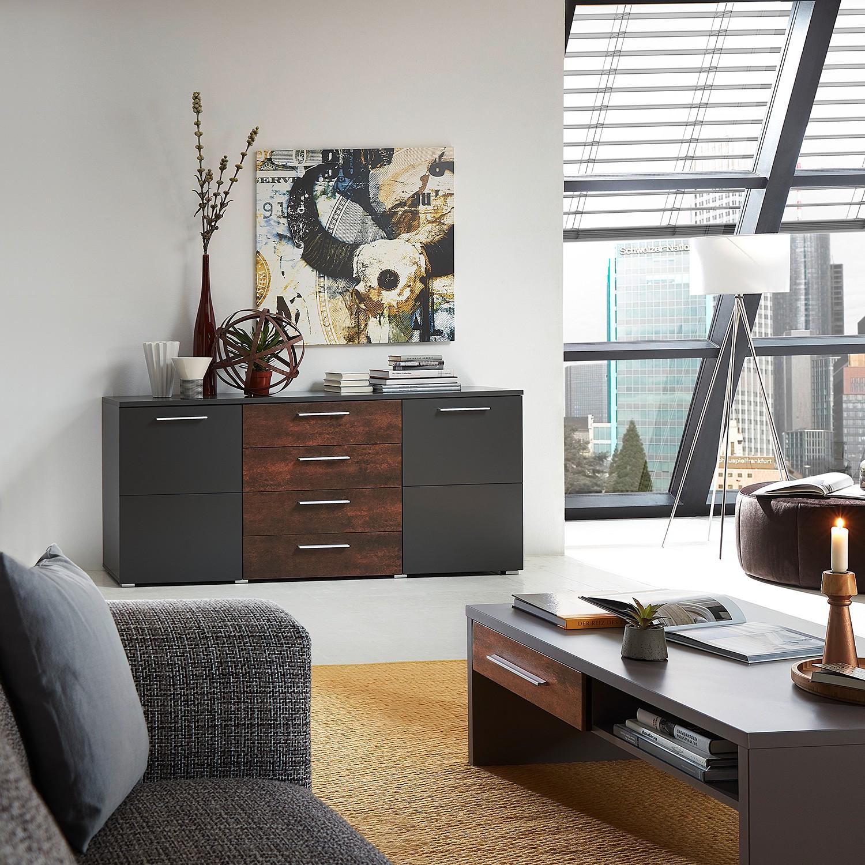 home24 Sideboard Fabara