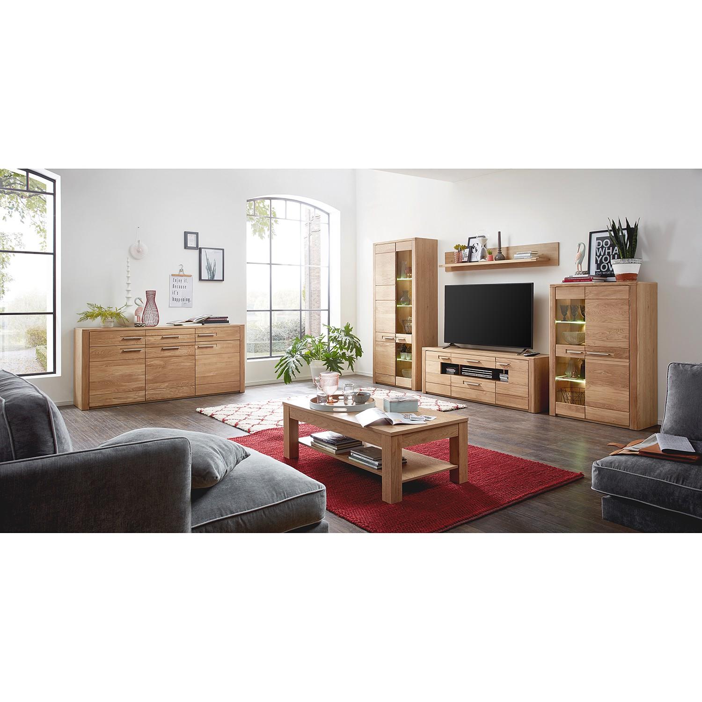home24 Sideboard NatureStar