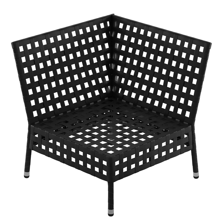 Pleasant Loungeecke Akona Bralicious Painted Fabric Chair Ideas Braliciousco