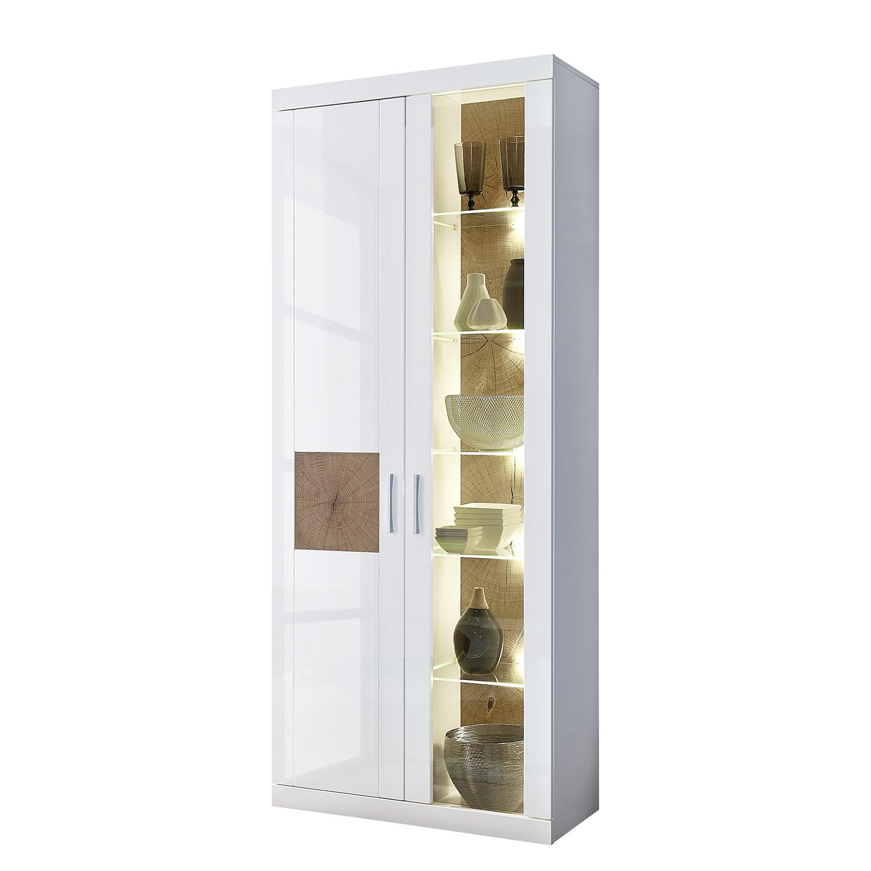 vitrine lyster meubles en ligne. Black Bedroom Furniture Sets. Home Design Ideas