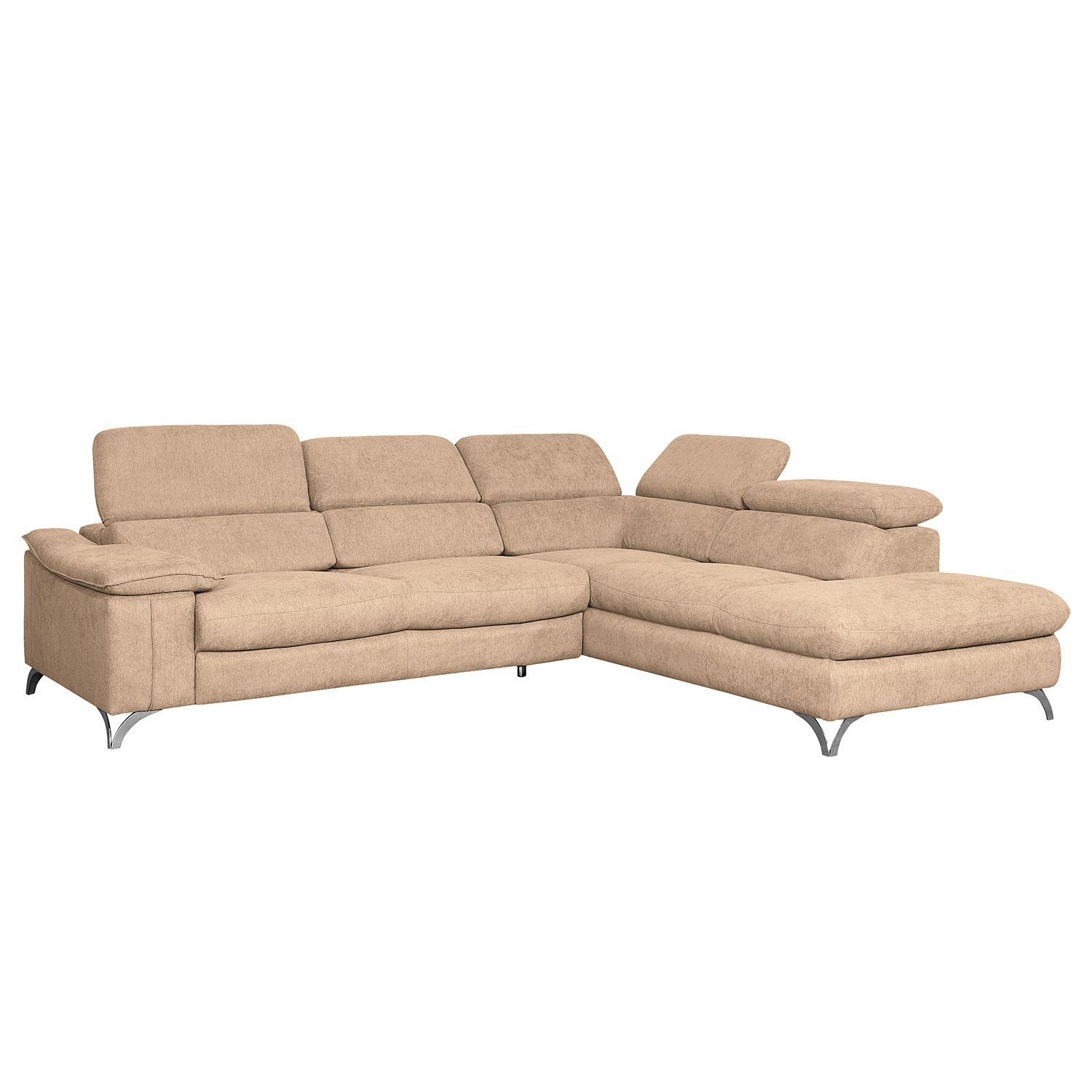 home24 Ecksofa Astoria