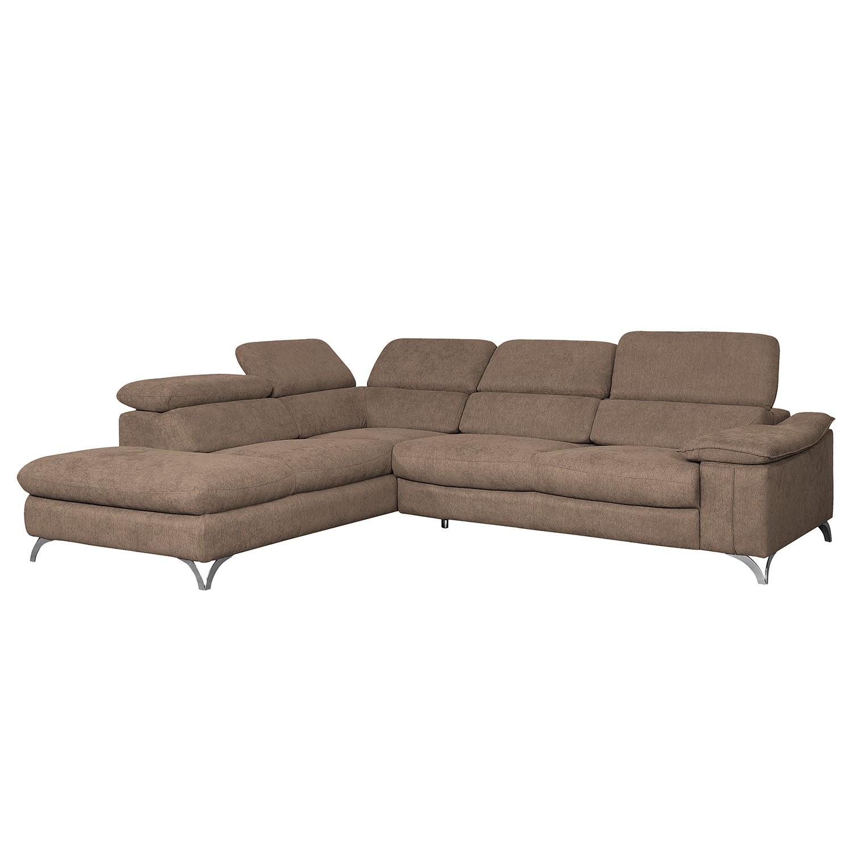 Canapé d'angle Astoria