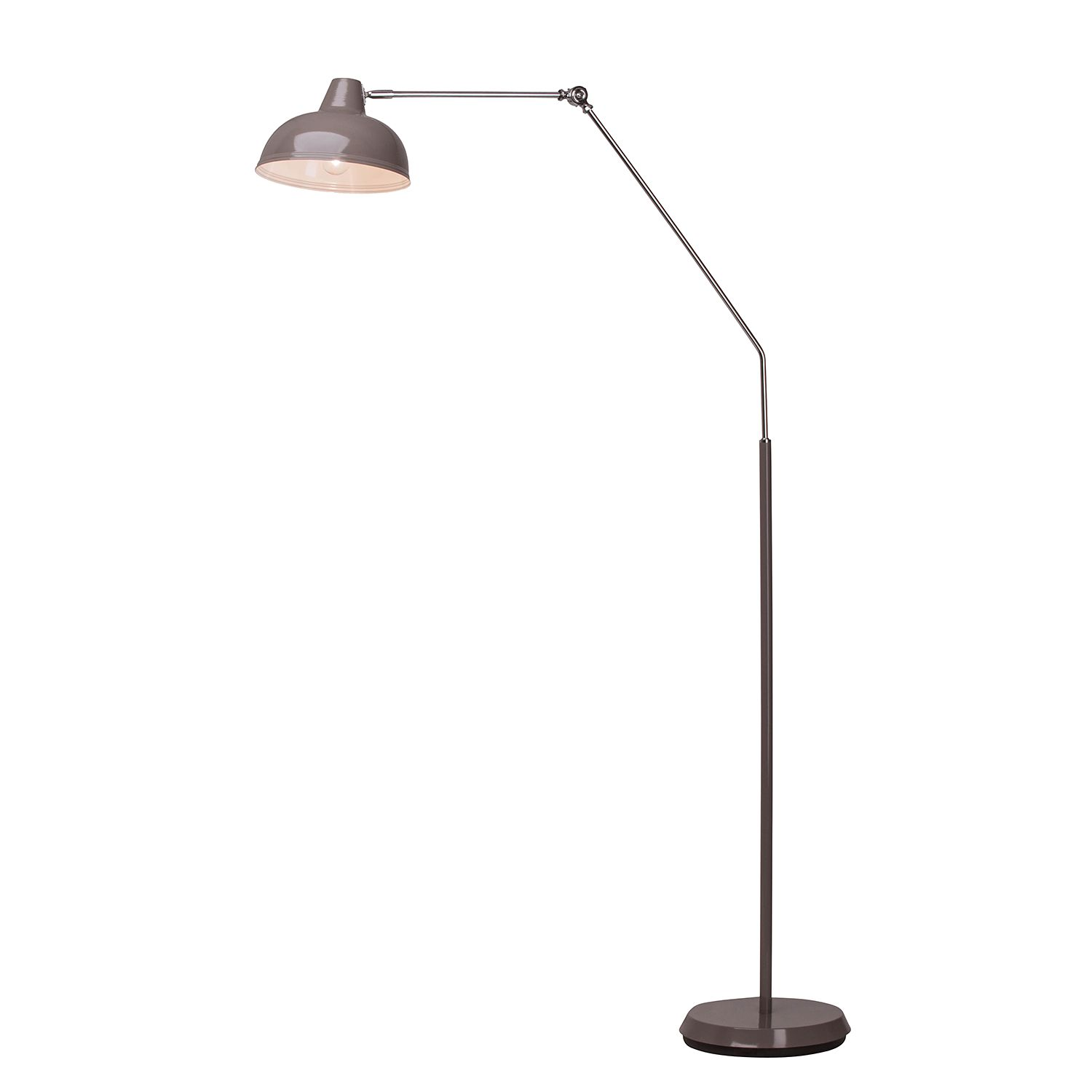 Lampadaire Shelley