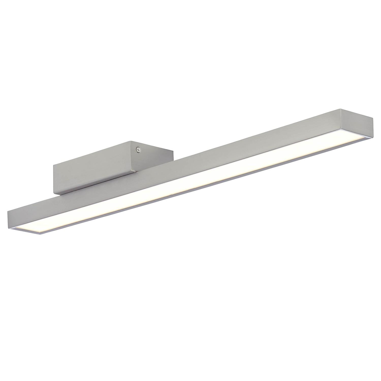 home24 LED-Deckenleuchte Sword I