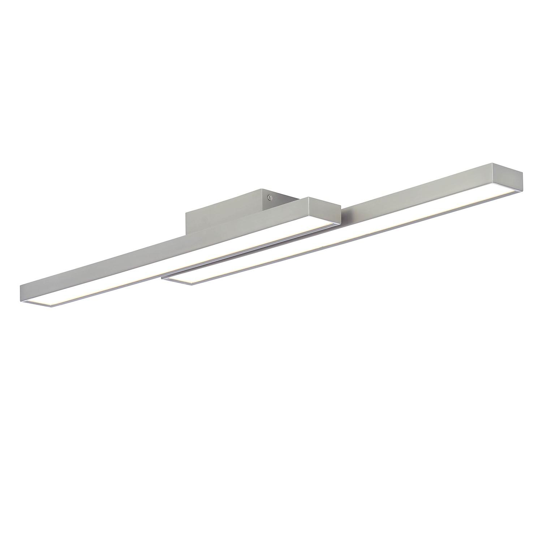 home24 LED-Deckenleuchte Sword II