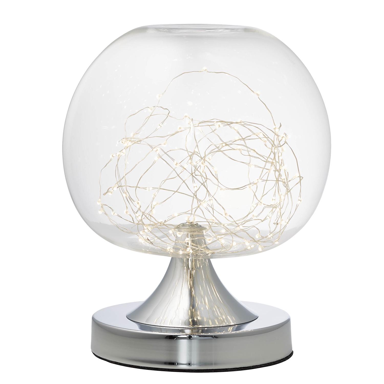home24 LED-Tischleuchte Dream