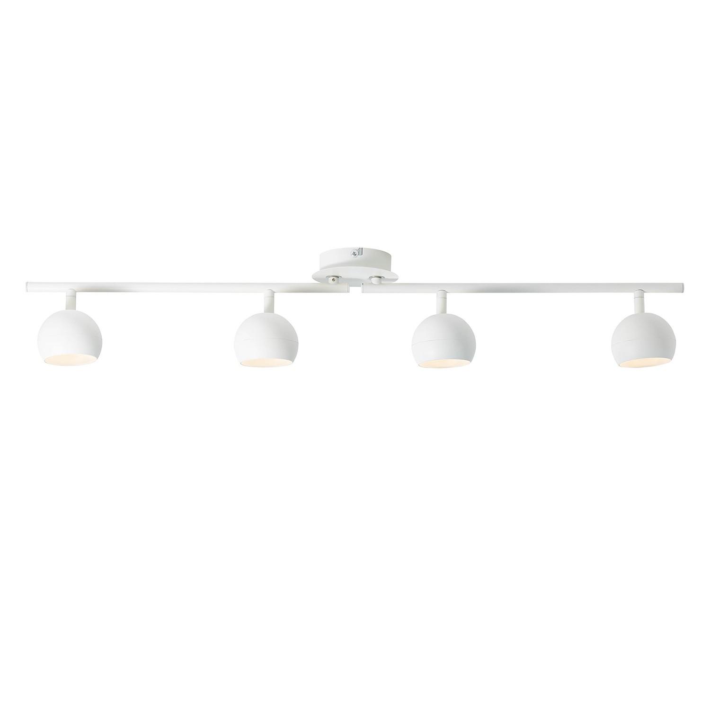 home24 LED-Deckenleuchte Inova II