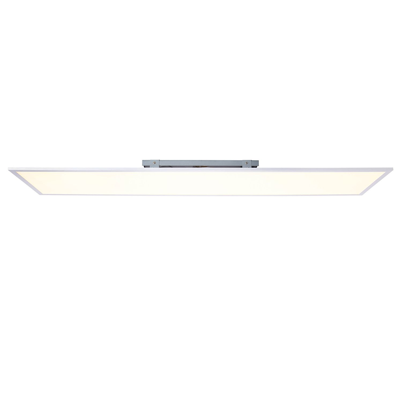 home24 LED-Deckenleuchte Charla II