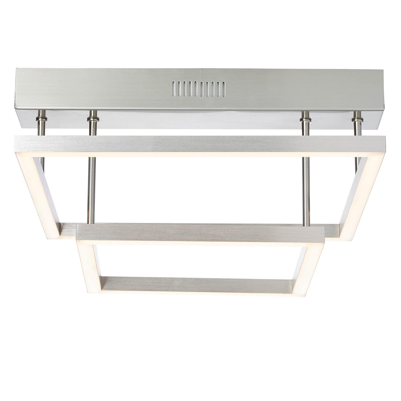 home24 LED-Deckenleuchte Tunar II