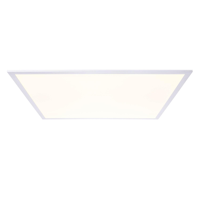 home24 LED-Deckenleuchte Charla I