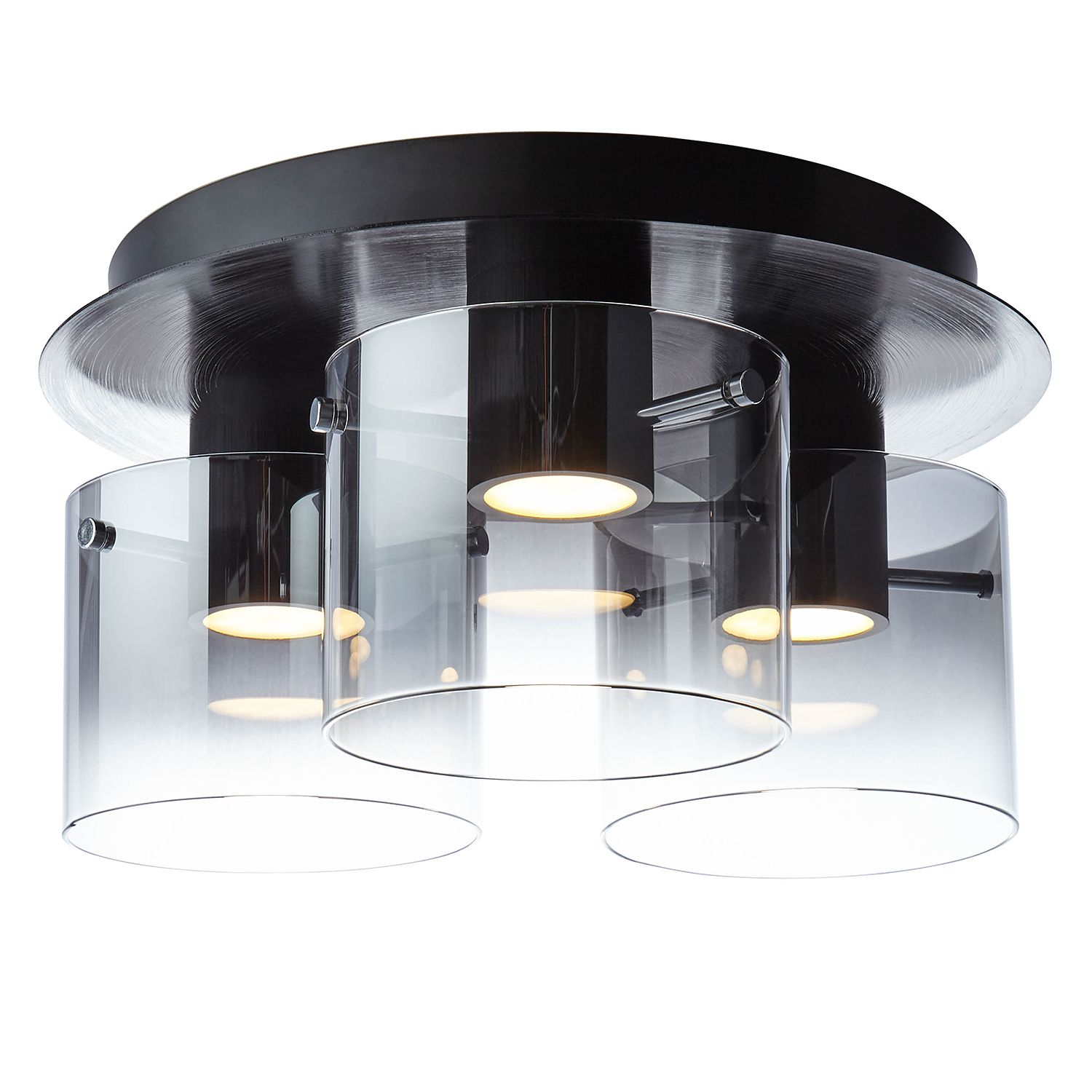home24 LED-Deckenleuchte Beth II | Lampen | Siehe shop | Brilliant Living