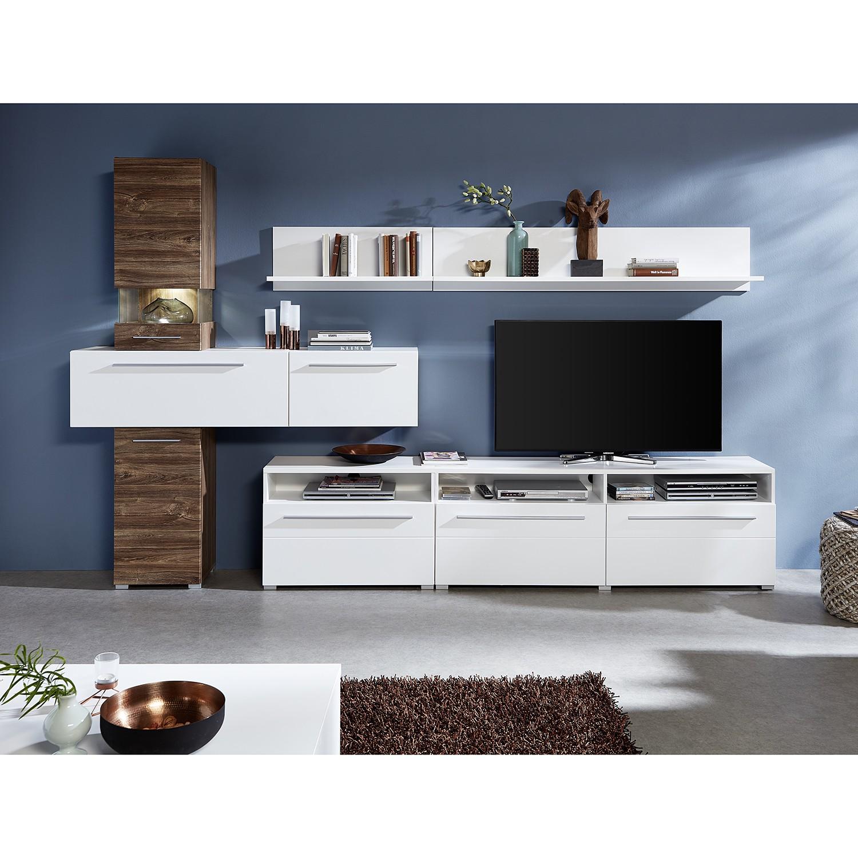 Ensemble meubles TV Feda (6 éléments)