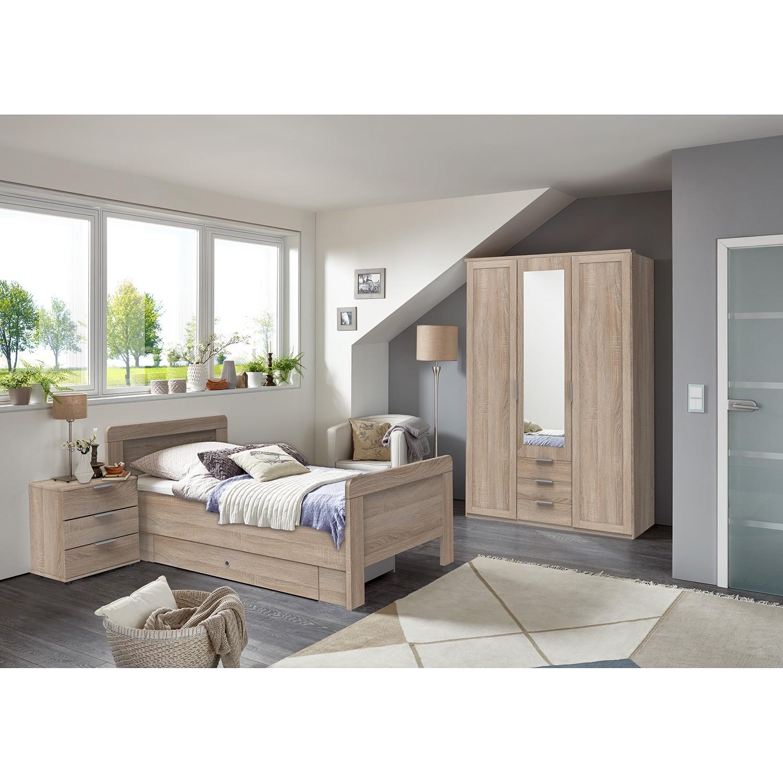 Nachtkommode Nadja | Schlafzimmer > Kommoden | Siehe shop | Wimex