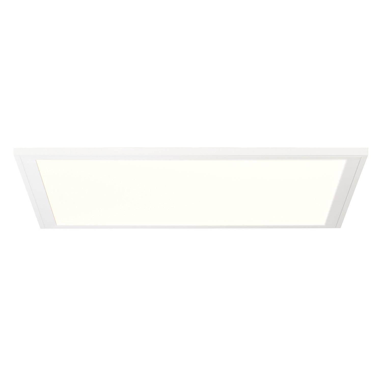 home24 LED-Deckenleuchte Dara