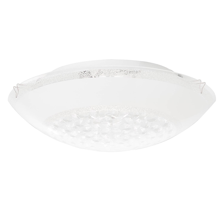 home24 LED-Deckenleuchte Vera I