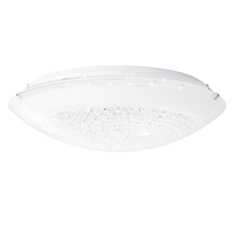 home24 LED-Deckenleuchte Vera III