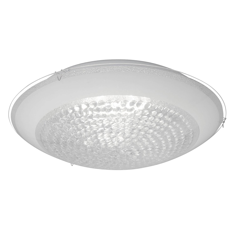 home24 LED-Deckenleuchte Vera II