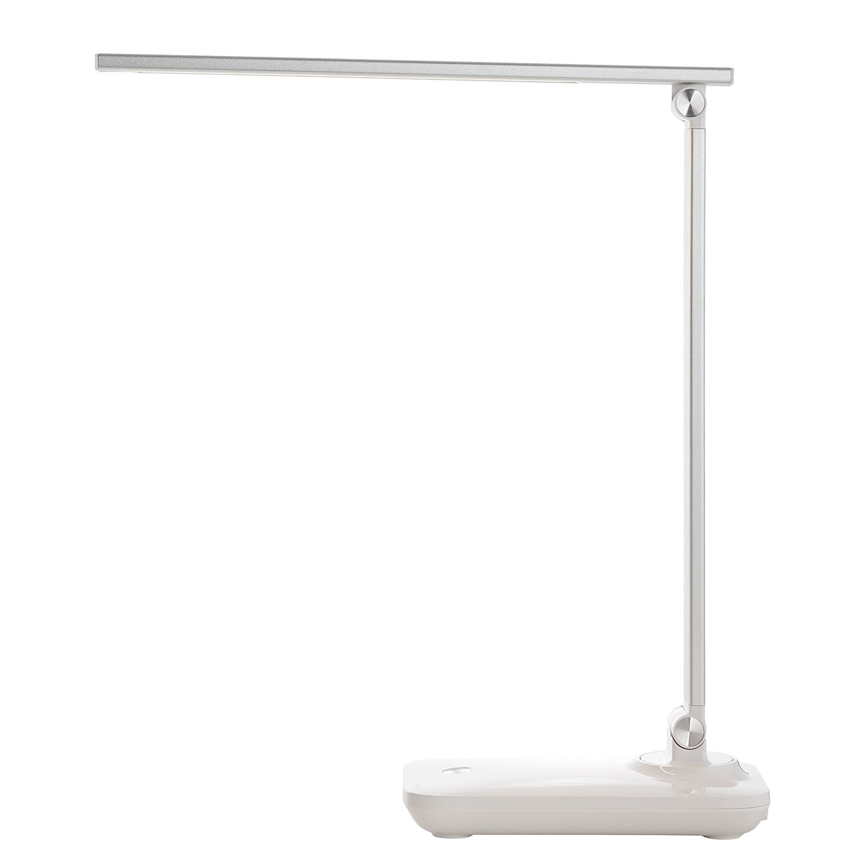 home24 LED-Tischleuchte Leonora