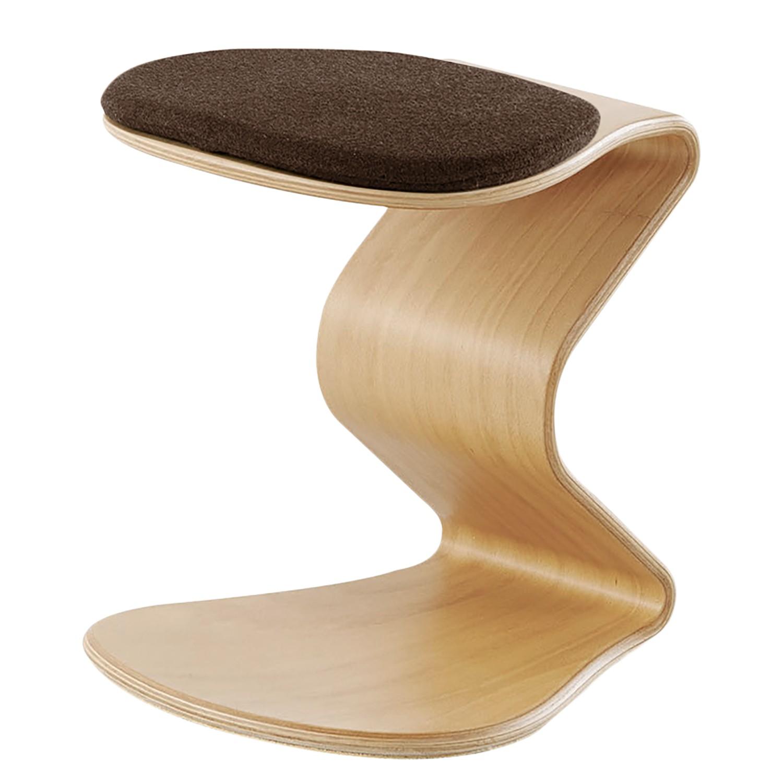 home24 Hocker Ercolino I small | Wohnzimmer > Hocker & Poufs > Sitzhocker | Siehe shop | Mayer Sitzmoebel