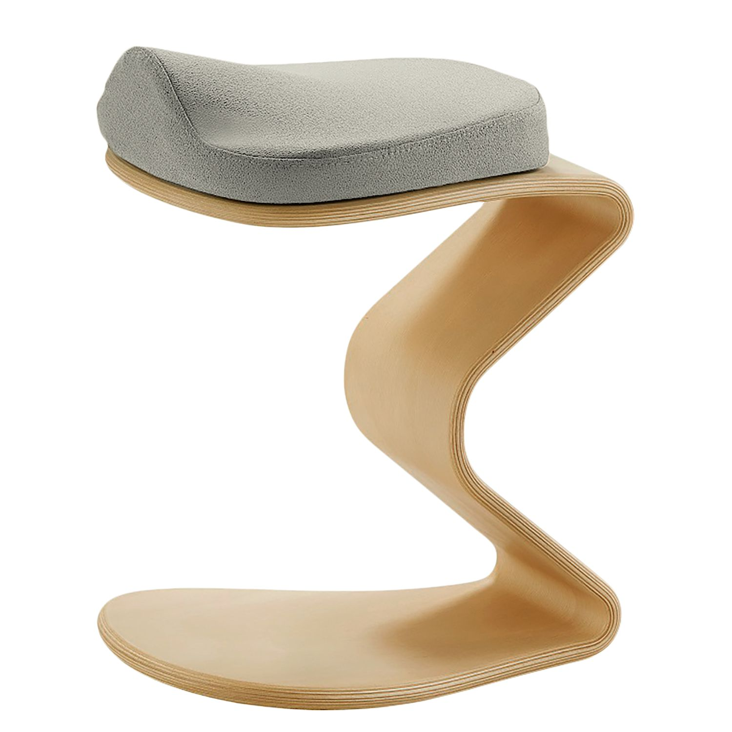 Hocker Ercolino II small, Mayer Sitzmoebel