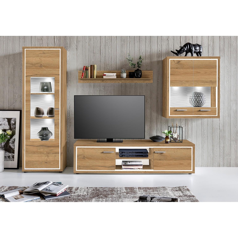 Meuble TV Hagby II