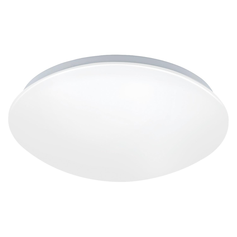 home24 LED-Deckenleuchte Giron