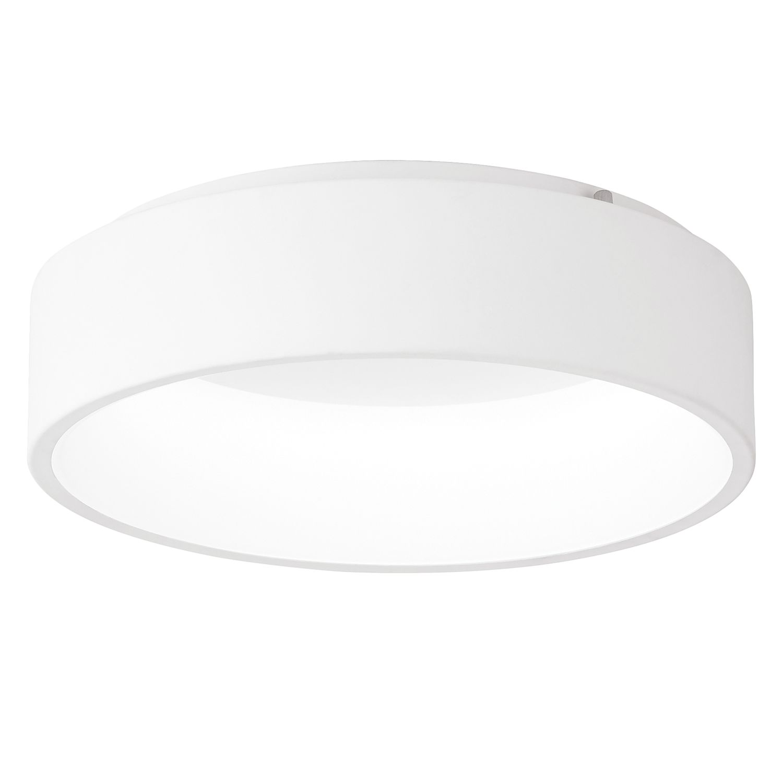 home24 LED-Deckenleuchte Marghera I