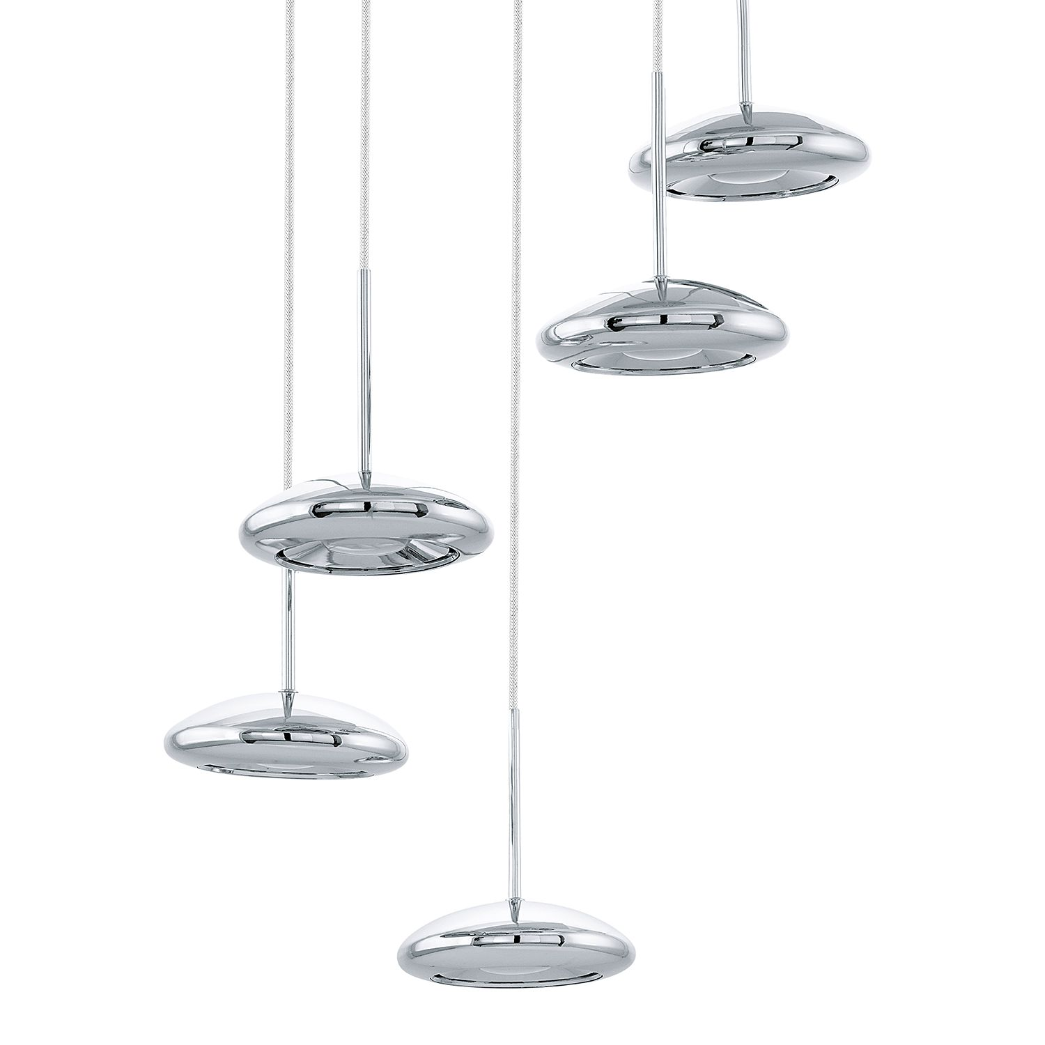 Suspension Tarugo III
