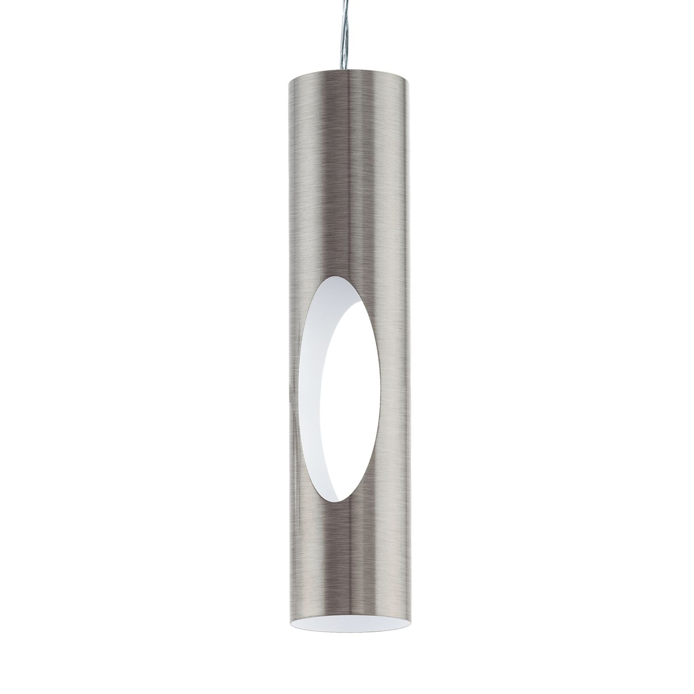 home24 LED-Pendelleuchte Ceratella I