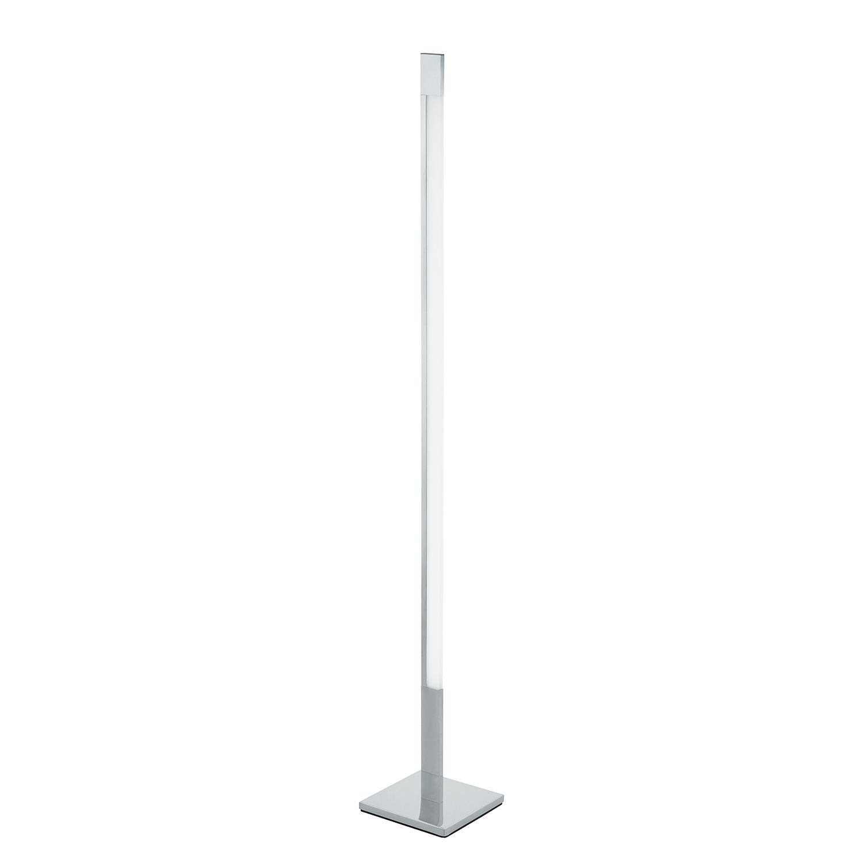 home24 LED-Stehleuchte Tarandell