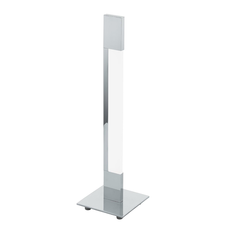 home24 LED-Tischleuchte Tarandell