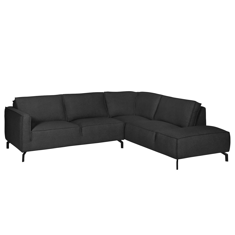 Canapé d'angle Chaides II
