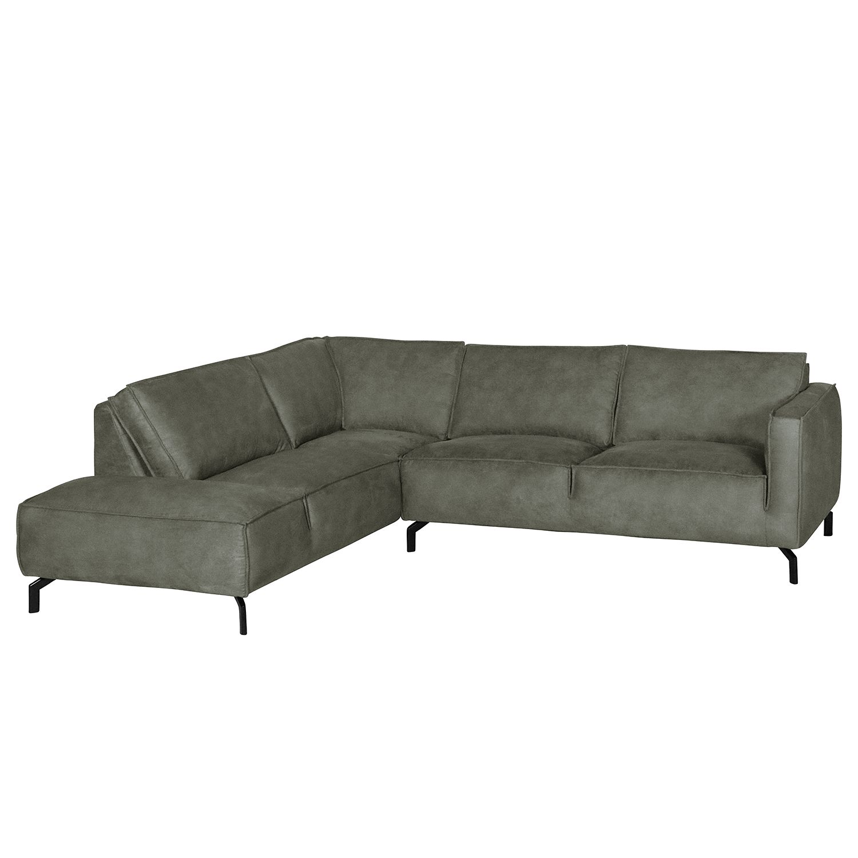 Canapé d'angle Chaides I
