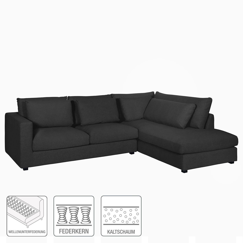 Canapé d'angle Allende II