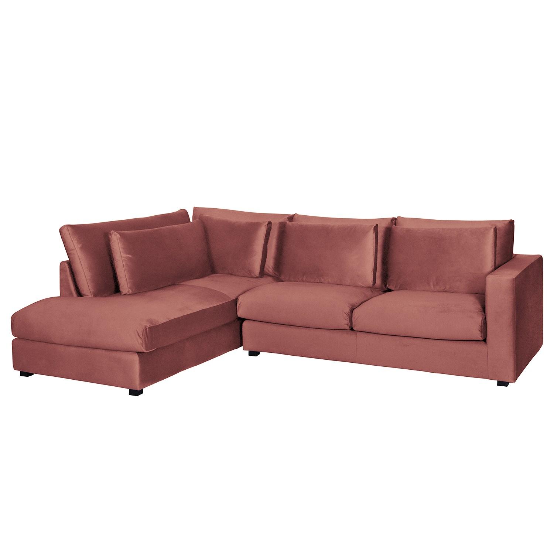 Canapé d'angle Allende I