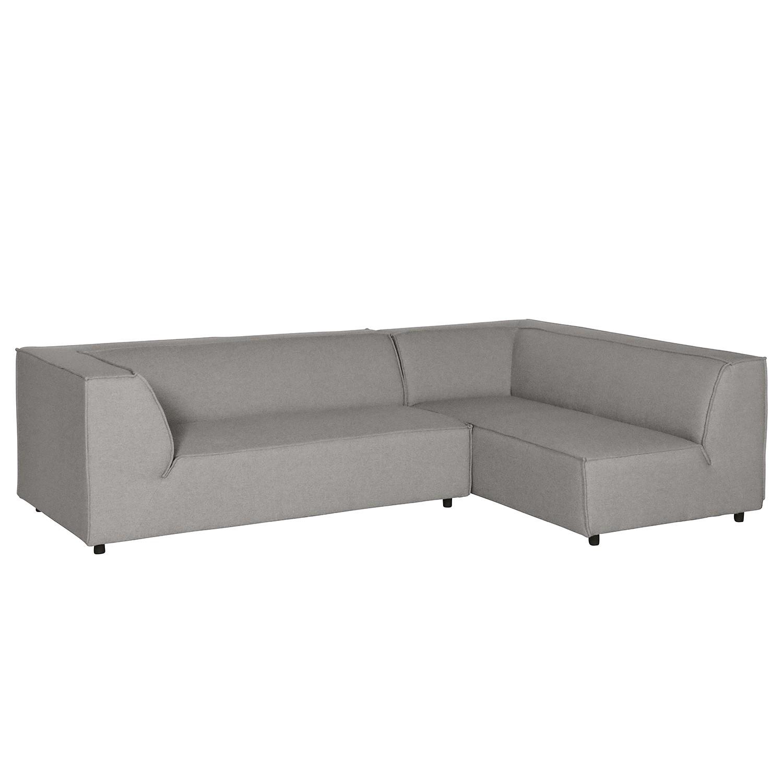 Canapé d'angle Boerne