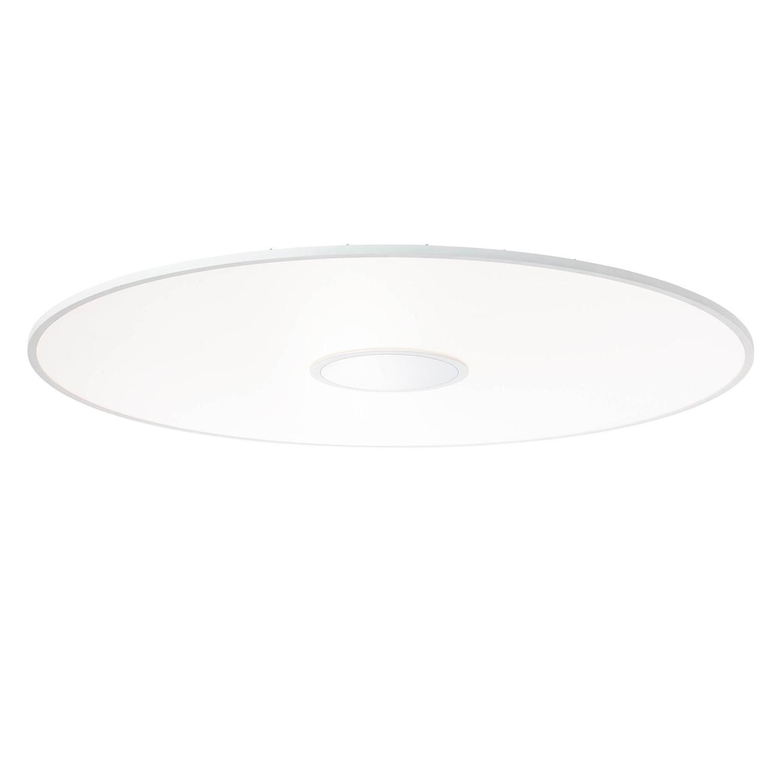 home24 LED-Deckenleuchte Devin III