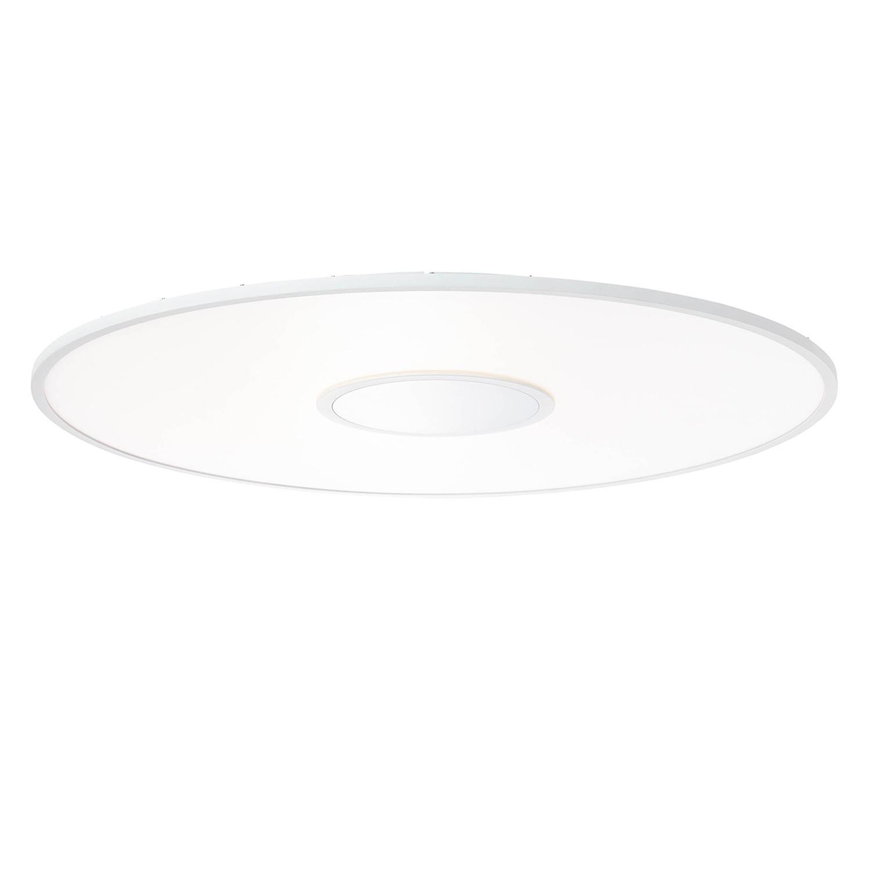 home24 LED-Deckenleuchte Devin II