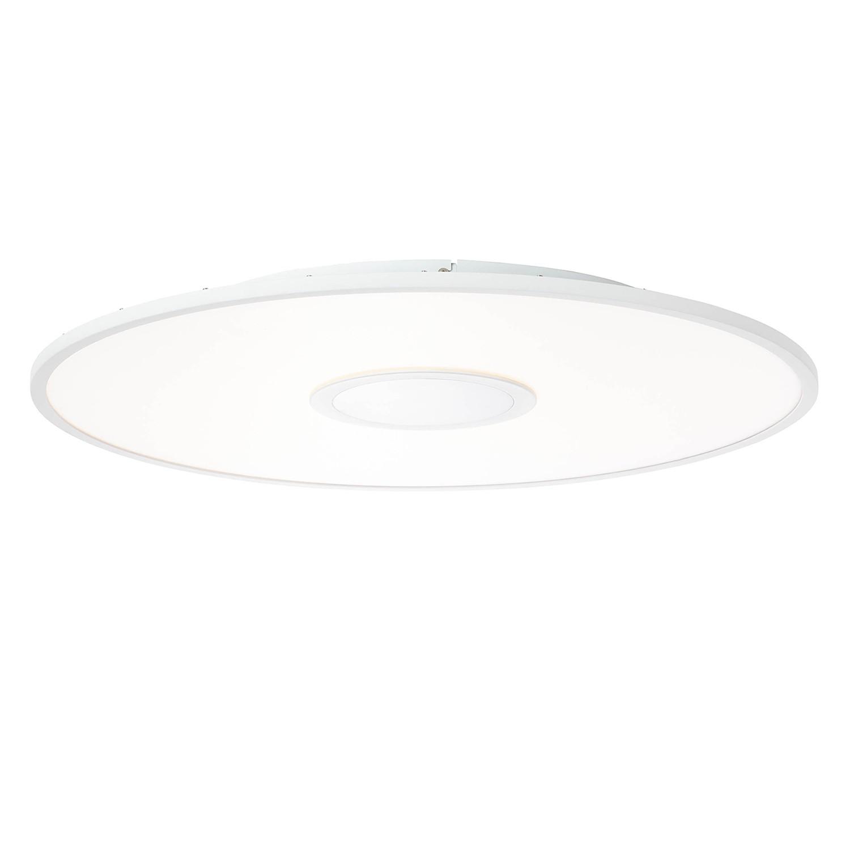home24 LED-Deckenleuchte Devin I