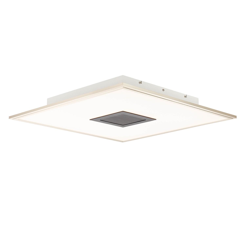 home24 LED-Deckenleuchte Niven II