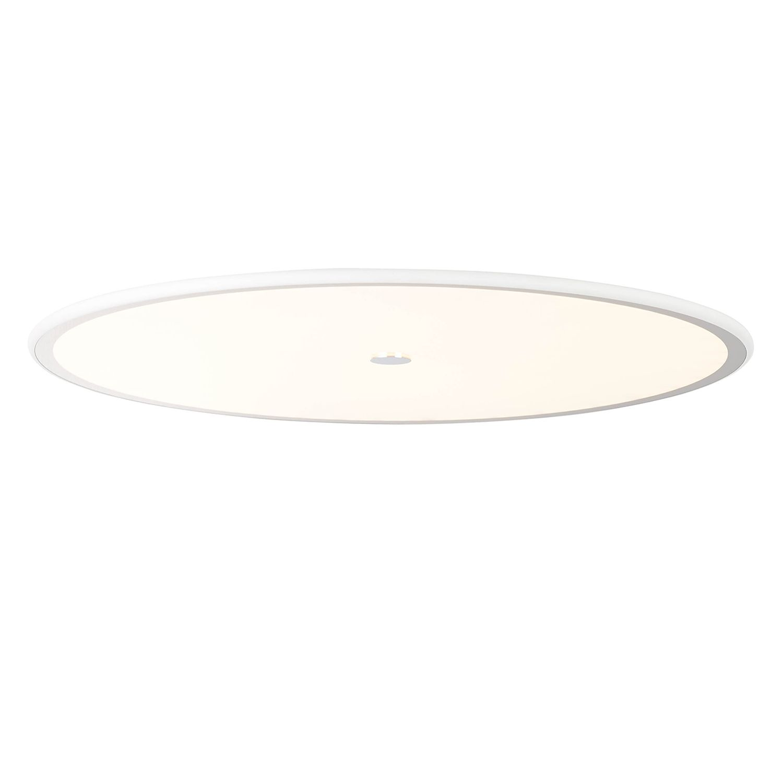 home24 LED-Deckenleuchte Kacie II