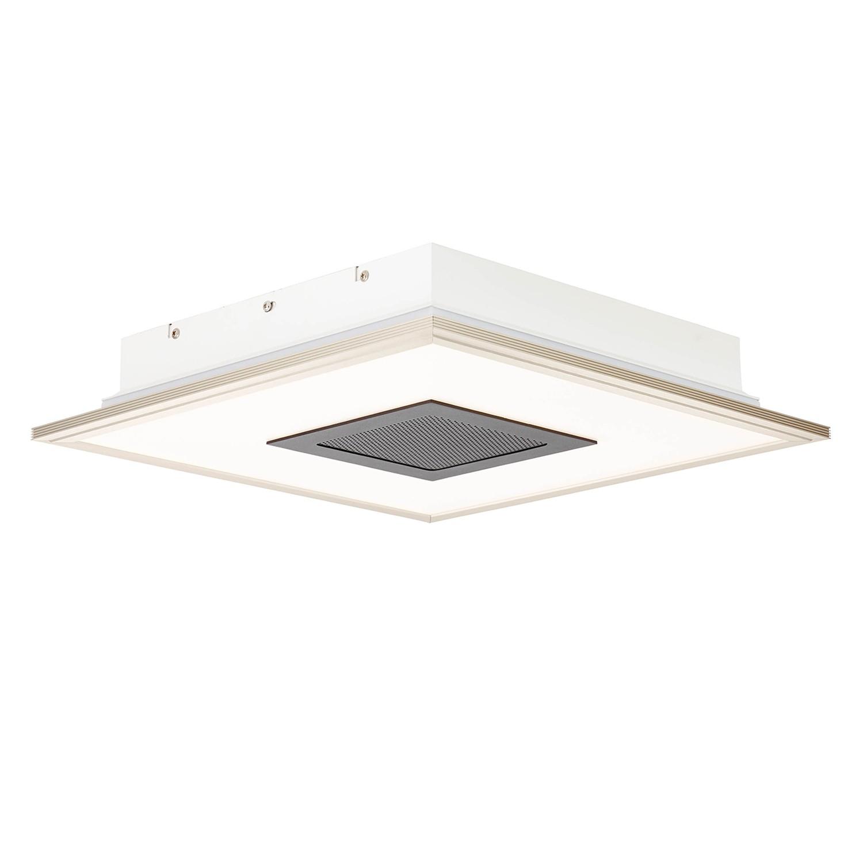 home24 LED-Deckenleuchte Niven I
