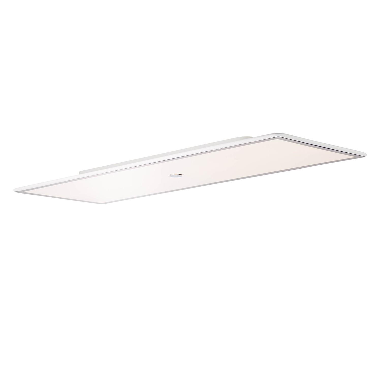 home24 LED-Deckenleuchte Kacie IV