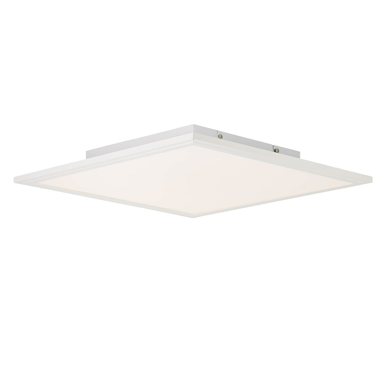 LED-Deckenleuchte Merrie, AEG