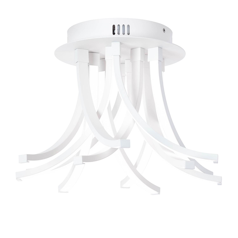 home24 LED-Deckenleuchte Peria I