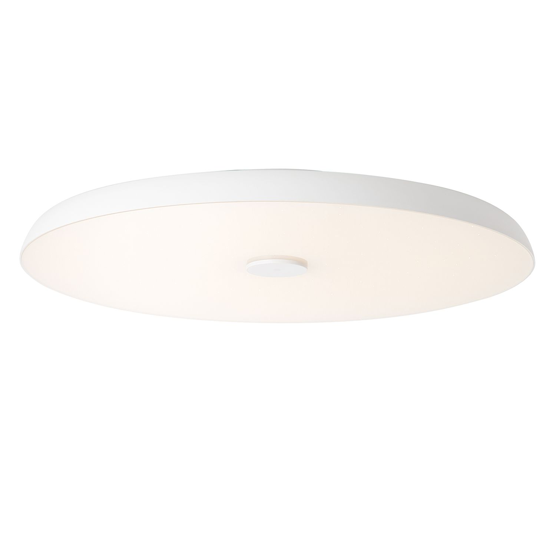 LED-Deckenleuchte Adora