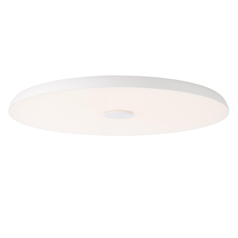 home24 LED-Deckenleuchte Adora