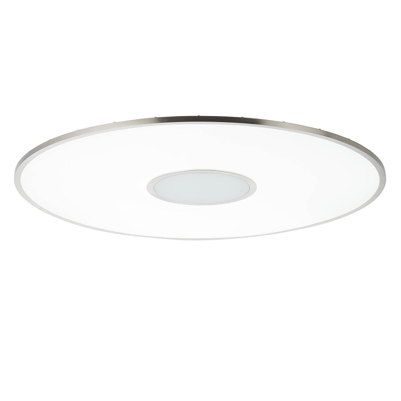 home24 LED-Deckenleuchte Carmina III