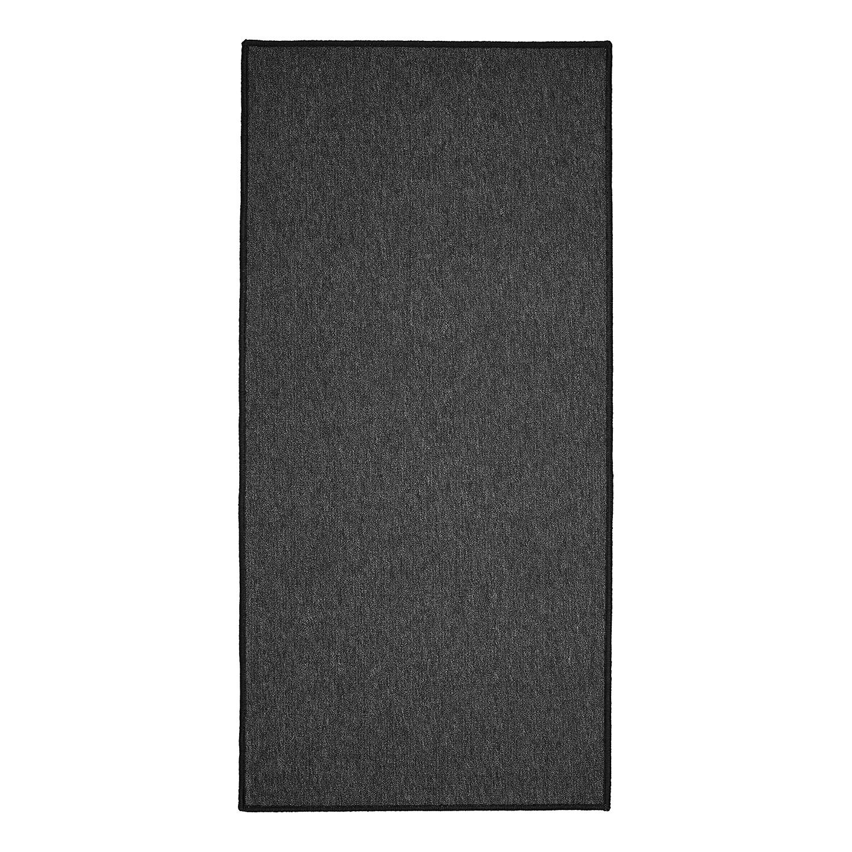 Bettumrandung Casual, BT Carpet